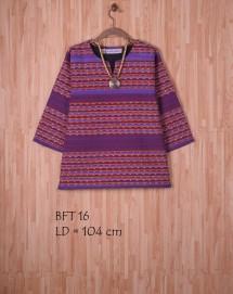 ellys-fashion