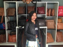 Hai Leather Authentic
