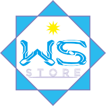 WSGroup Store