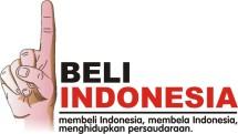 Toko Beli Indonesiaa