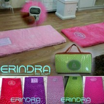 erindra shop