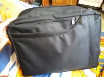 Rizal Bag Collections
