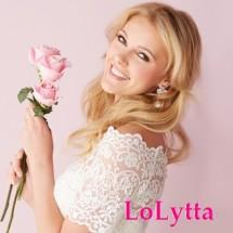 LOLYtta