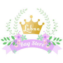 Lubna Bag Store
