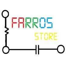 Farros Store