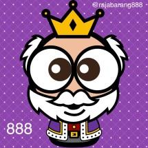 Raja Barang 888