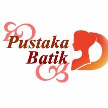 Pustaka Batik