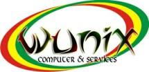 Wunix Computer
