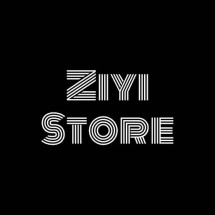 Ziyi Store