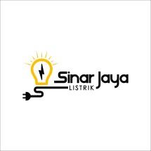 Sinar Jaya Listrik SJL