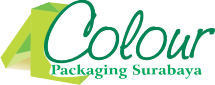Colour Packaging