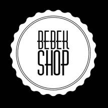 bebek_shop