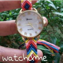 watch&me