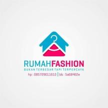 Rumah fashion SMG