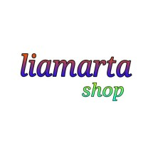 liamarta shop