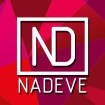 NADEVE Creative Design