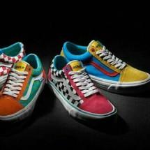 adi footwear xxx
