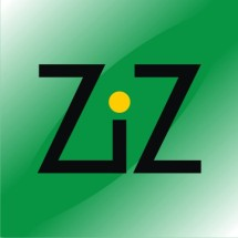 ZiZtagan