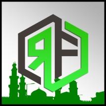 RFM730 Online Store