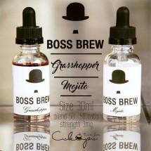 Boss Brew