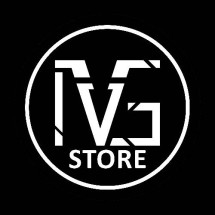 NvG Store