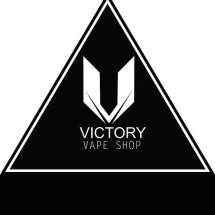 victory vape shop