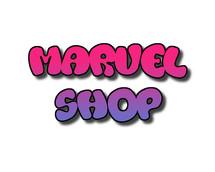 m4rv3l Shop