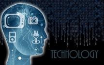 Indo-Techno