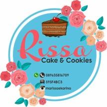 Rissa Cake n Cookies