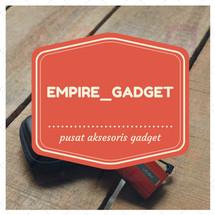 empire gadget