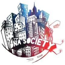 DNA Society