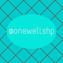 Onewellshp