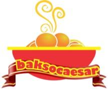 baksocaesar