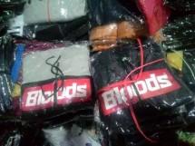 AF Shop n Store