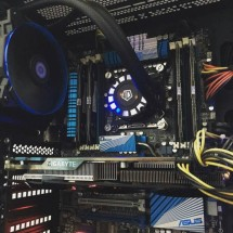 ONEPRD PC GAMING