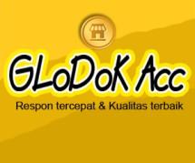 Glodok Accessories