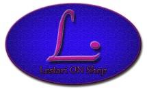 Lestari ON Shop