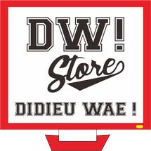 Didieu Wae !