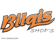 Bilqis Shop's