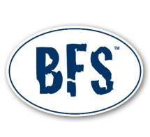 BFS Online Shop