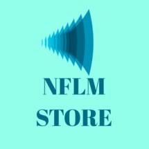 NFLM Store