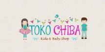 TokoChiba-Kids&BabyShop