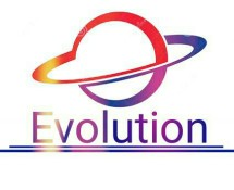 Evolution Eletronik