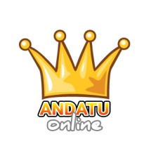 ANDATU online