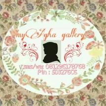 MyAgha Gallery