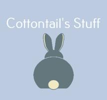 Cottontail's Stuff