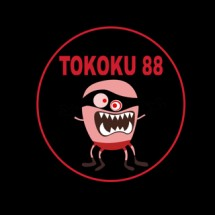 Tokoku 88