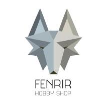 Fenrir Hobby Shop