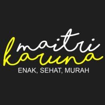 Maitri Karuna