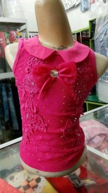 IBI Fashion